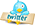 TweetFeed Wordpress Plugin by bytefrog.de